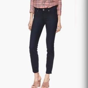 PAIGE Women's Verdugo Ankle - Lana Ultra Skinny